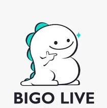 BIGO LIVE Apk For Android+PC