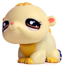 Littlest Pet Shop Multi Pack Hamster (#2278) Pet