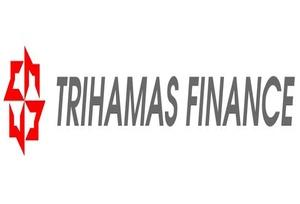 Lowongan Kerja PT Trihamas Finance