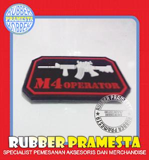 PEMBUATAN PATCH RUBBER DI JAKARTA | PATCH RUBBER COMPANY SDS | PATCH RUBBER HOSE