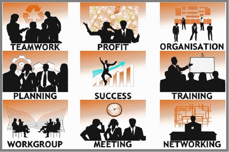 7 Langkah Menjadi Seorang Manager Baru Sukses Dan Di Sukai Karyawan
