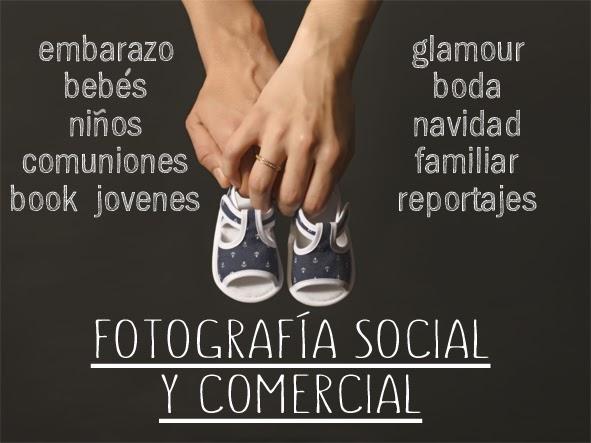 http://www.fotoarts.es/2017/04/fotografia-social-y-comercial.html