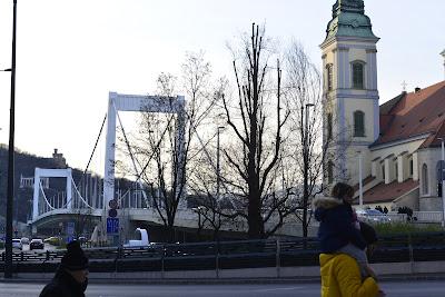 PONTE-ELISABETTA-BUDAPEST