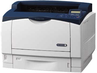 Fuji Xerox DocuPrint 3105 Driver Download for windows 32 bit and windows 64 bit, linux, mac os x