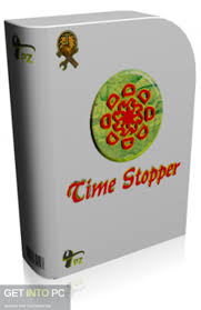 How to Use Any Trial Software Forever Free Using Time Stopper
