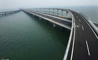 Lagos State Government To Commence Construction Of Fourth Mainland Bridge This Year