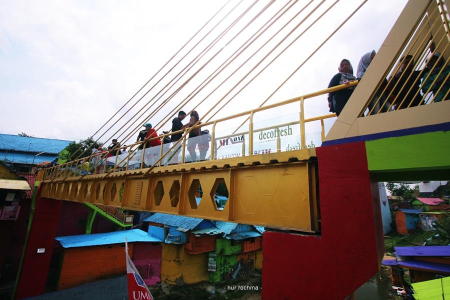 jembatan kaca
