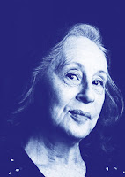 Olga Savary - Poesia Erótica