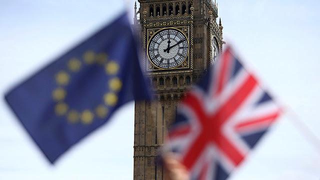 Tribunal Superior de Reino Unido examinará en diciembre las apelaciones del Gobierno sobre el Brexit