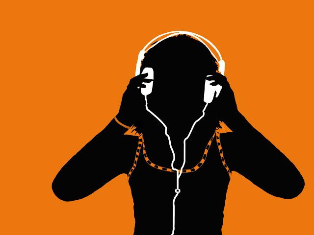 Canzoni Pubblicità del 2016 | Musiche spot, testimonial protagonisti