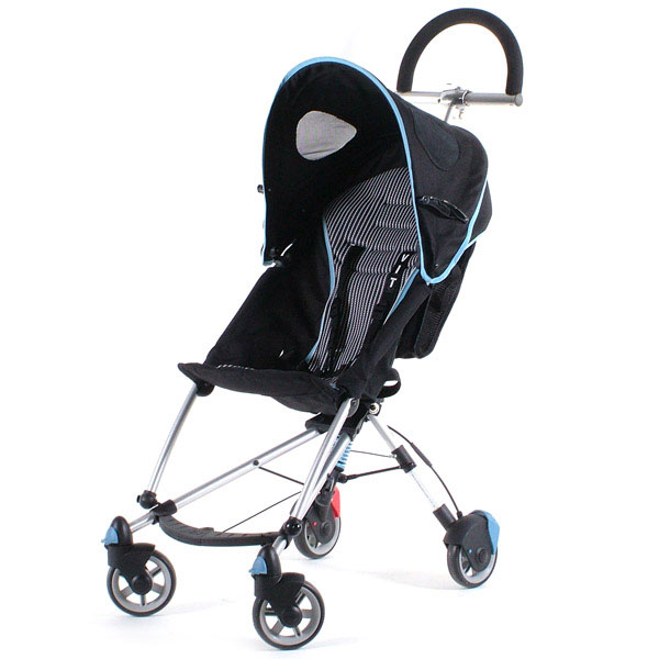 amy sweety store maxi cosi bebe confort vit stroller. Black Bedroom Furniture Sets. Home Design Ideas