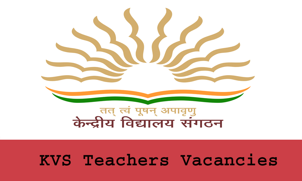 KVS 2016 Exam Key