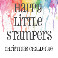 Projektuję dla HLS Christmas Challenge