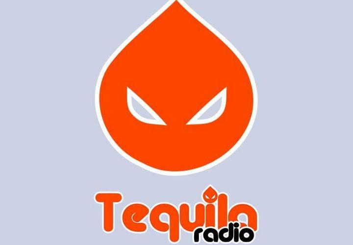 Asculta Radio Tequila Manele