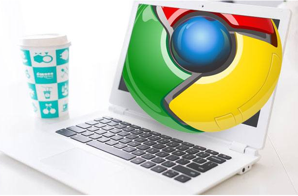Cara Menghapus & Membersihkan Cache DNS Google Chrome