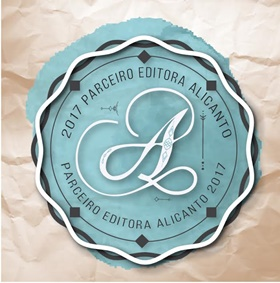 Editora Alicanto