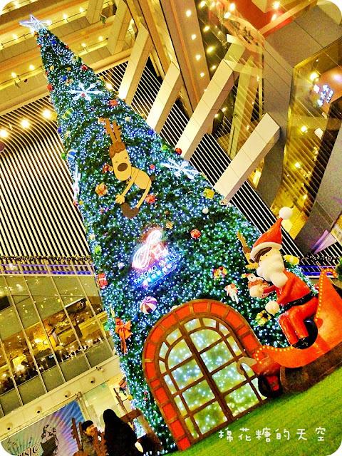 1449295079 249103972 - 熱血台中12月聖誕節專欄│台中熱門活動與特色聖誕樹收集紀錄
