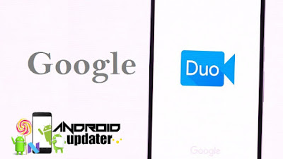 Google Duo v5.0 APK Update With Major Video Quality Improvements and More