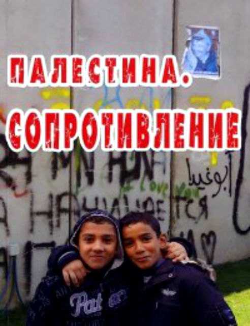 http://kevorkova.com/