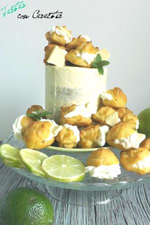 recetario-reto-disfruta-lima-18-recetas-dulces-lime-layer-cake