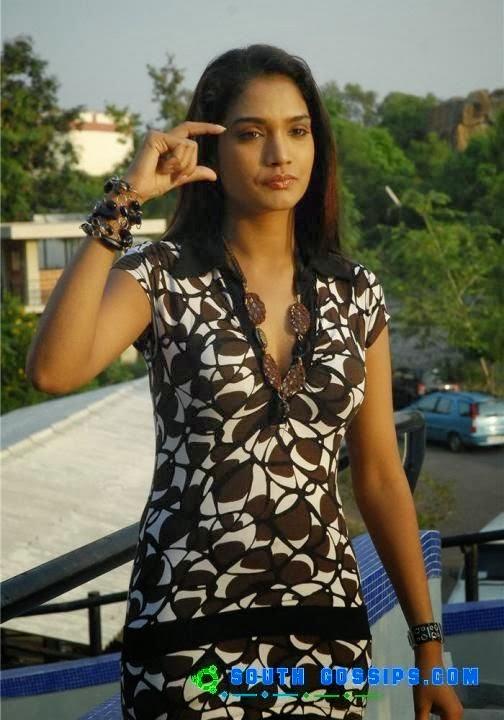 Kannada actress ramya nude