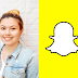 A Day in Life as a Software Engineering Intern at Snapchat!