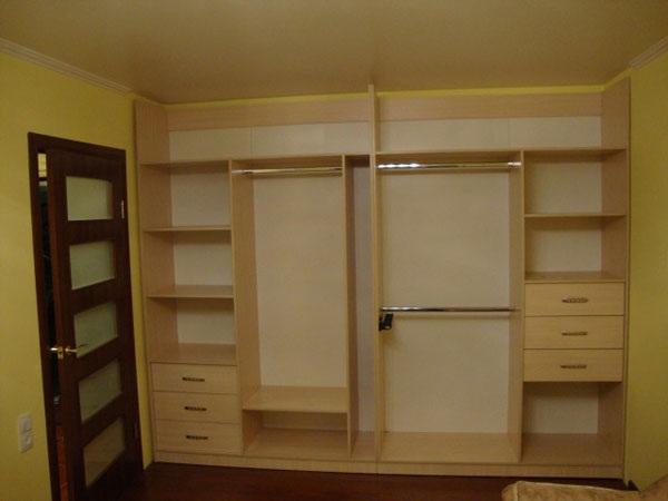 мебелюкс мебель севастополь встроенные шкафы