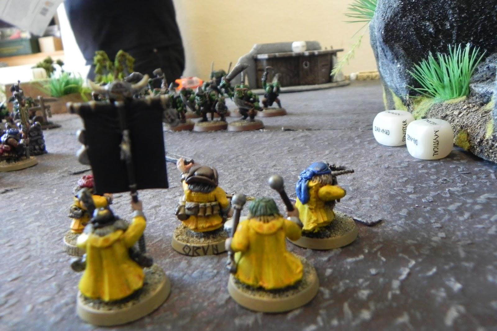 The Season of War DSCN1139