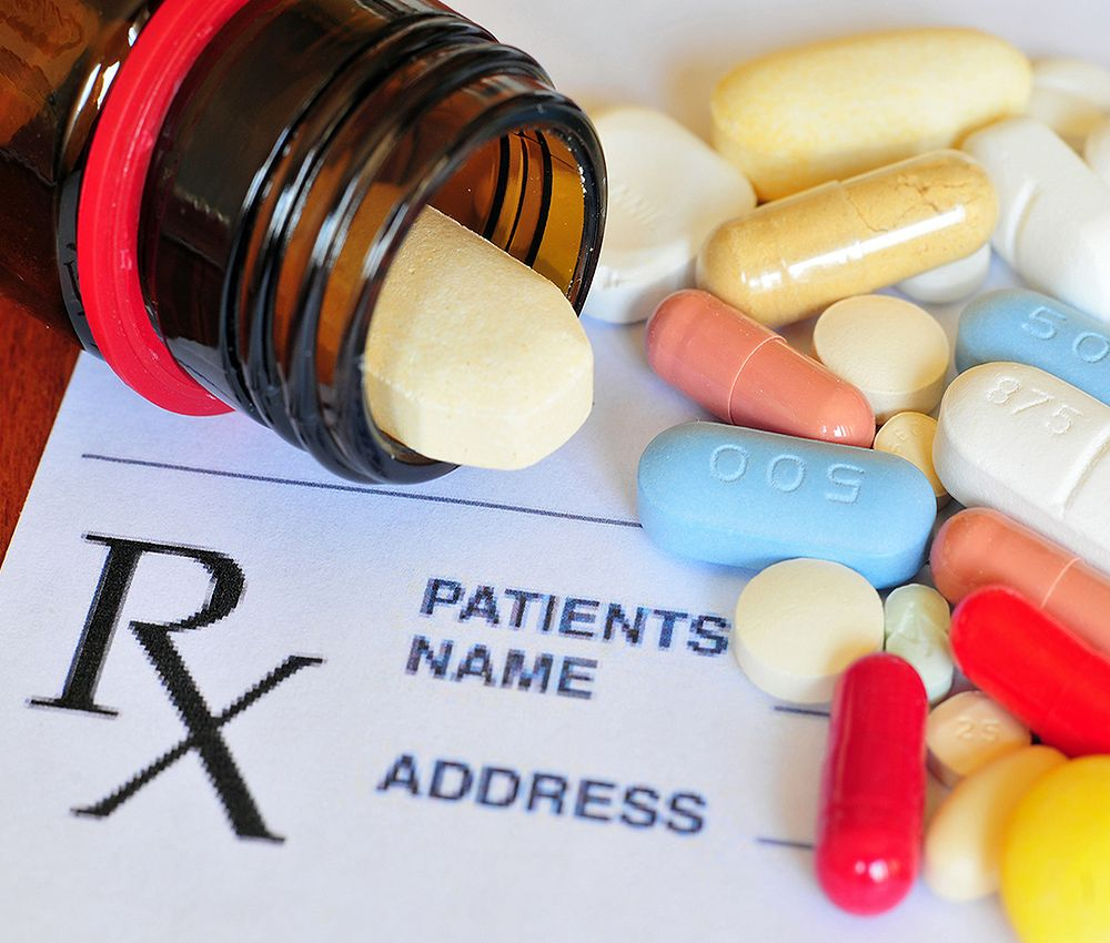 farmacologia-odontologia