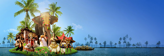 kerala tour package, kerala hotel, munnar hotel, cochin hotel, alleppey hotel, kovalam hotel, aksharonline.com, akshar travel services, 9427703236, 8000999660