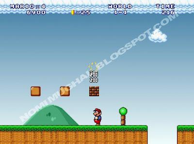 Download full mario super cracked game land 3d free version