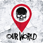 The Walking Dead: Our World - VER. 10.0.2.4 God Mode MOD APK