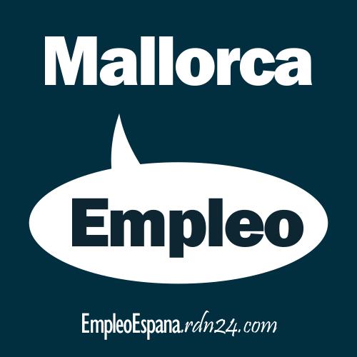 Empleos en Mallorca | Islas Baleares - España