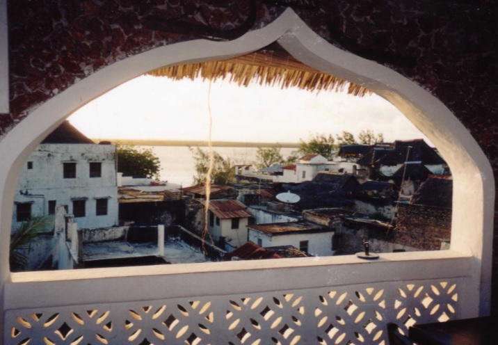 Lamu has hosted major Muslim religious festivals since the 19th century, and has become a significant center for the study of Islamic and Swahili cultures.