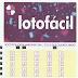 Jogos prontos lotofácil 1699 fechando os 13 pontos
