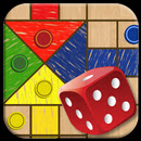 Ludo Classic Apk Download for Android