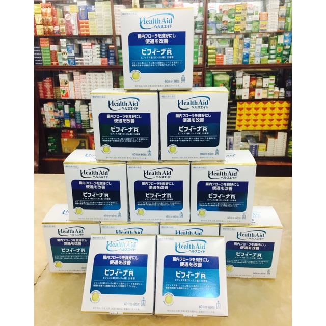 Đại lý bán bifina Nhật Bản quận Tân Bình HCM