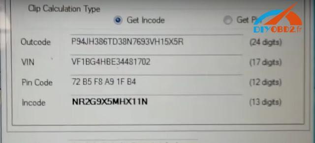 renault-can-clip-program-new-laguna-ii-key-card-10.jpg