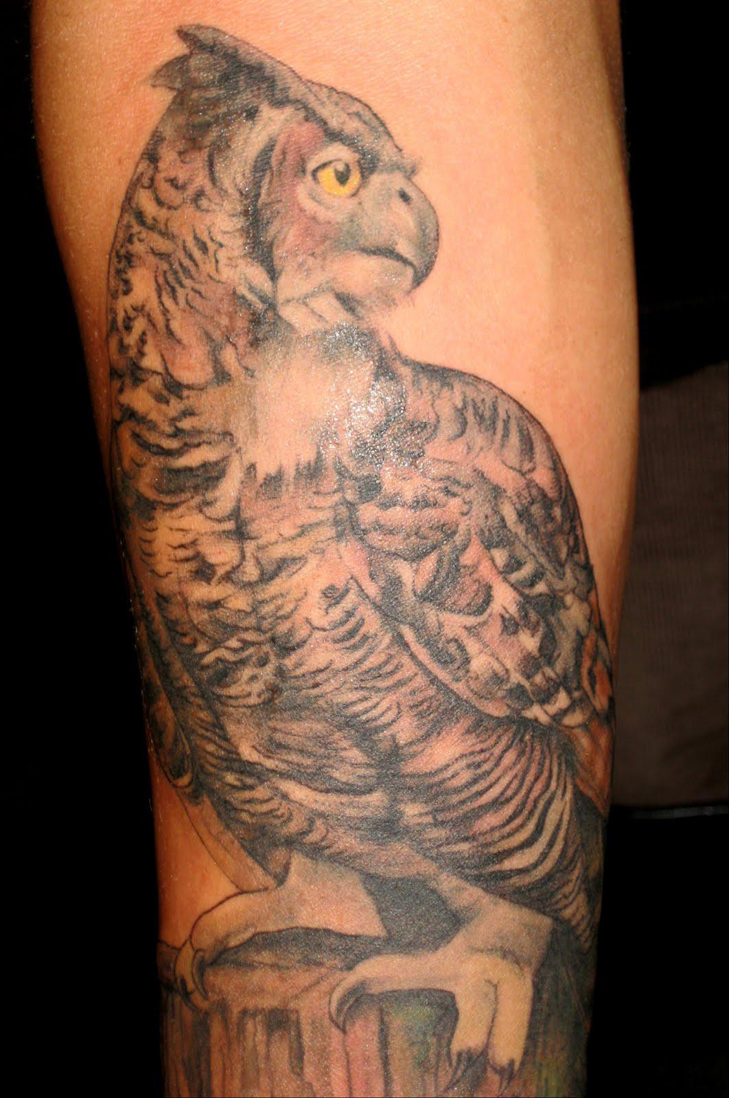 Sleeve Tattoo Generator: Tattoo Design Lettering Free, Tattoo Maker