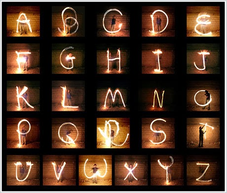 Alphabets Number Series