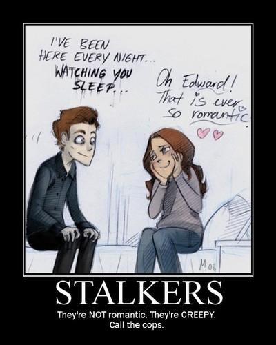 Author2Author: Fun Friday: Twilight Jokes
