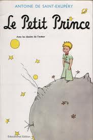 libros infantiles frances