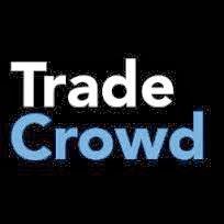 reseña de la red de trading social TradeCrowd