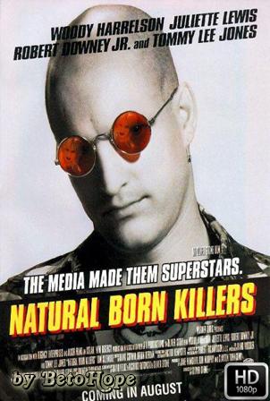 Asesinos Por Naturaleza 1994 | DVDRip Latino HD GDrive 1 Link