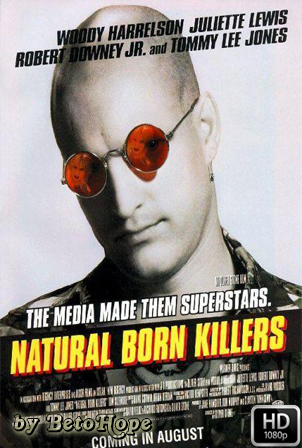 Asesinos Por Naturaleza [1080p] [Latino-Ingles] [MEGA]