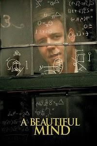 Watch A Beautiful Mind Online Free in HD