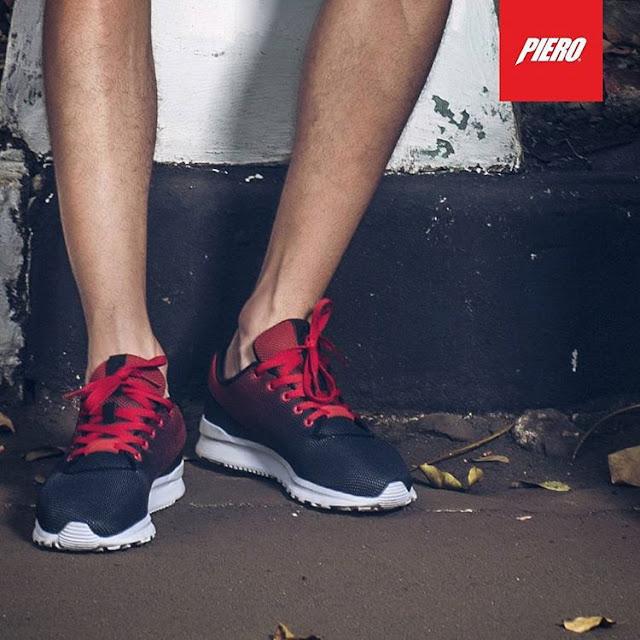 sepatu-piero-produk-lokal-indonesia-ajengmas