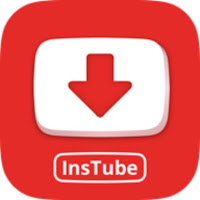 InsTube YouTube Downloader 2.2.0