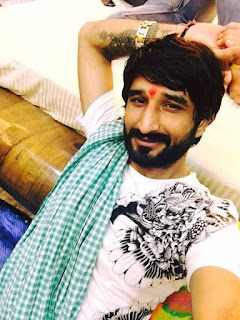 Gaman Santhal hd wallppaers images photos