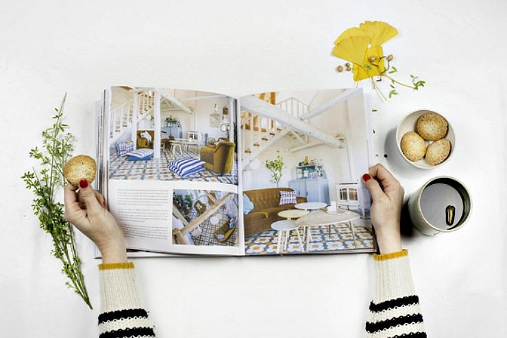 Libro-casas-bellas